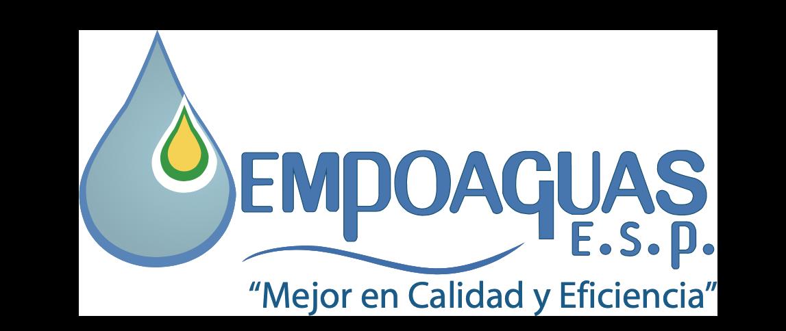 EMPOAGUAS E.S.P